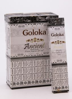501014 GOLOKA ancient
