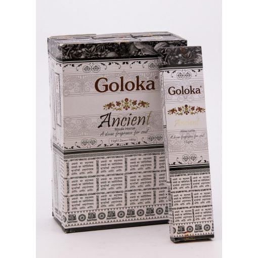 501014 GOLOKA ancient