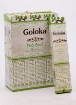 501019 GOLOKA holy basil