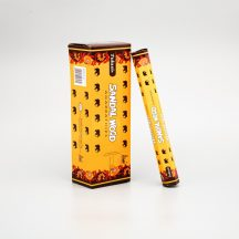 501025 TULASI sandal wood