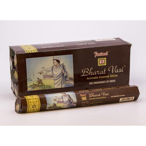501033 PARIMAL bharat Vasi