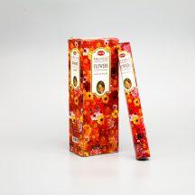 501039 HEM flower
