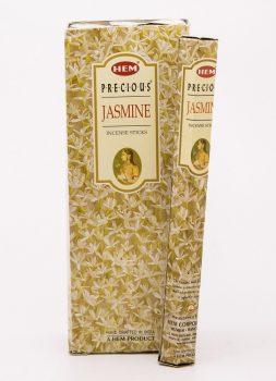 501040 HEM jasmine
