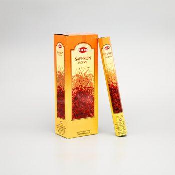 501041 HEM saffron