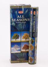 501044 HEM all seasons