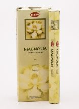 501055 HEM magnolia