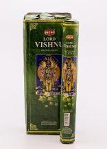 501056 HEM Lord Vishnu