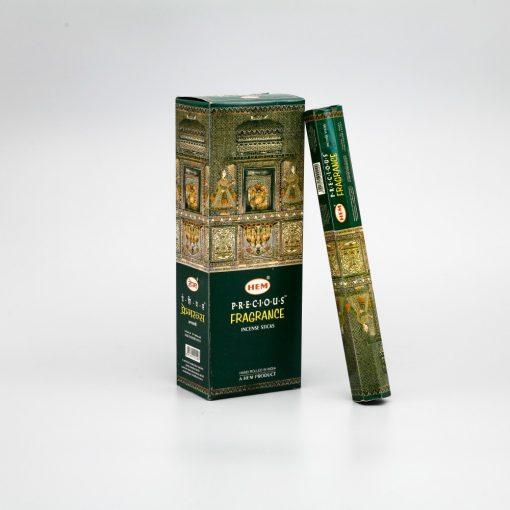 501107 Hem Fragrance
