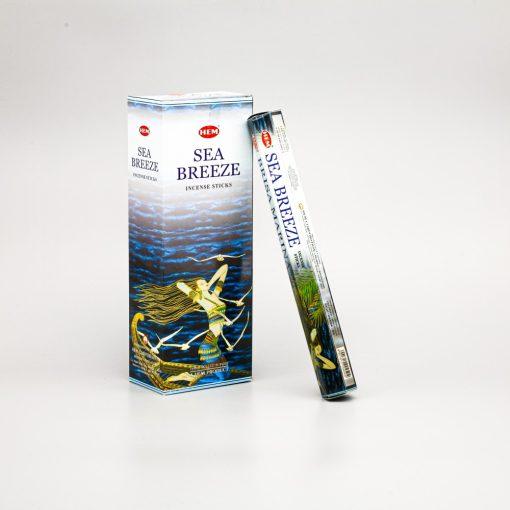 501120 Hem Sea Breeze