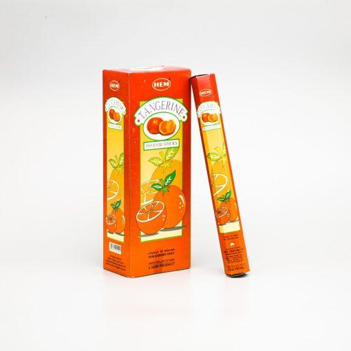 501123 Hem Tangerine