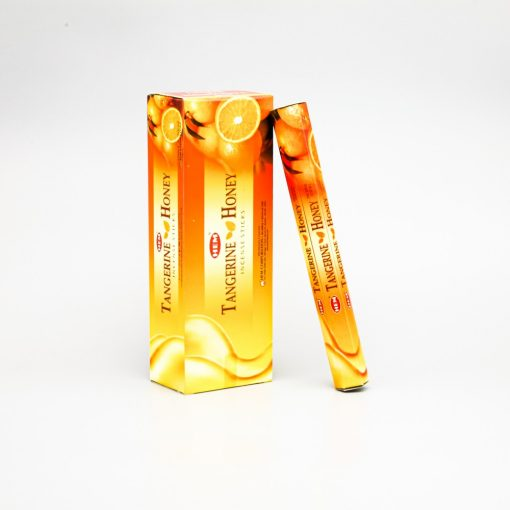 501124 Hem Tangerine-Honey