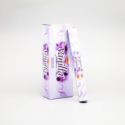 501125 Hem Vanilla